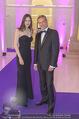 Duftstars - Österreichischer Parfumpreis - Aula der Wissenschaften - Di 03.05.2016 - Harald PAVLAS mit Tochter Victoria3