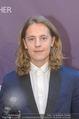 Duftstars - Österreichischer Parfumpreis - Aula der Wissenschaften - Di 03.05.2016 - Pierre SARKOZY (DJ Mosey) (Portrait)30