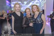 Duftstars - Österreichischer Parfumpreis - Aula der Wissenschaften - Di 03.05.2016 - Petra MORZE, Michou FRIESZ, Sunnyi MELLES35