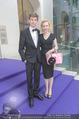 Duftstars - Österreichischer Parfumpreis - Aula der Wissenschaften - Di 03.05.2016 - Sunny MELLES mit Sohn Constantin Prinz SAYN-WITTGENSTEIN5
