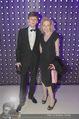 Duftstars - Österreichischer Parfumpreis - Aula der Wissenschaften - Di 03.05.2016 - Sunny MELLES mit Sohn Constantin Prinz SAYN-WITTGENSTEIN53
