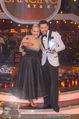 Dancing Stars Finale - ORF Zentrum - Fr 06.05.2016 - Verena SCHEITZ, Florian GSCHAIDER10