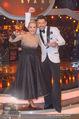Dancing Stars Finale - ORF Zentrum - Fr 06.05.2016 - Verena SCHEITZ, Florian GSCHAIDER11