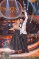 Dancing Stars Finale - ORF Zentrum - Fr 06.05.2016 - Verena SCHEITZ, Florian GSCHAIDER13