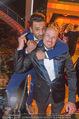 Dancing Stars Finale - ORF Zentrum - Fr 06.05.2016 - Fadi MERZA, Gery KESZLER17