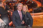 Dancing Stars Finale - ORF Zentrum - Fr 06.05.2016 - Franz STERBA mit Andrea18
