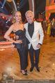 Dancing Stars Finale - ORF Zentrum - Fr 06.05.2016 - Mirjam WEICHSELBRAUN, Klaus EBERHARTINGER19