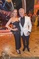 Dancing Stars Finale - ORF Zentrum - Fr 06.05.2016 - Mirjam WEICHSELBRAUN, Klaus EBERHARTINGER20