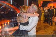 Dancing Stars Finale - ORF Zentrum - Fr 06.05.2016 - Mirjam WEICHSELBRAUN, Klaus EBERHARTINGER21