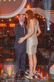 Dancing Stars Finale - ORF Zentrum - Fr 06.05.2016 - Nina HARTMANN23