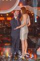 Dancing Stars Finale - ORF Zentrum - Fr 06.05.2016 - Nina HARTMANN24