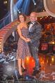 Dancing Stars Finale - ORF Zentrum - Fr 06.05.2016 - Gery KESZLER, Alexandra SCHERIAU25
