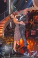Dancing Stars Finale - ORF Zentrum - Fr 06.05.2016 - Gery KESZLER, Alexandra SCHERIAU26
