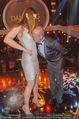 Dancing Stars Finale - ORF Zentrum - Fr 06.05.2016 - Gery KESZLER, Nina HARTMANN29