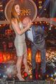 Dancing Stars Finale - ORF Zentrum - Fr 06.05.2016 - Gery KESZLER, Nina HARTMANN30