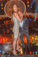 Dancing Stars Finale - ORF Zentrum - Fr 06.05.2016 - Gery KESZLER, Nina HARTMANN31