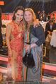 Dancing Stars Finale - ORF Zentrum - Fr 06.05.2016 - Nicole BURNS-HANSEN, Ulrike BEIMPOLD33