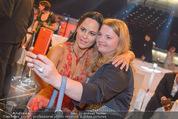 Dancing Stars Finale - ORF Zentrum - Fr 06.05.2016 - Nicole BURNS-HANSEN, Ulrike BEIMPOLD34