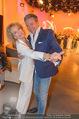 Dancing Stars Finale - ORF Zentrum - Fr 06.05.2016 - Dagmar KOLLER, Alfons HAIDER36