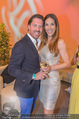 Dancing Stars Finale - ORF Zentrum - Fr 06.05.2016 - Daniel SERAFIN, Nina HARTMANN38