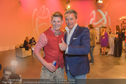 Dancing Stars Finale - ORF Zentrum - Fr 06.05.2016 - Thomas MORGENSTERN, Alfons HAIDER40