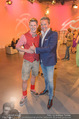 Dancing Stars Finale - ORF Zentrum - Fr 06.05.2016 - Thomas MORGENSTERN, Alfons HAIDER41
