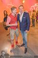 Dancing Stars Finale - ORF Zentrum - Fr 06.05.2016 - Thomas MORGENSTERN, Alfons HAIDER42