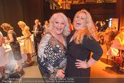 Dancing Stars Finale - ORF Zentrum - Fr 06.05.2016 - Marika LICHTER, Susanna HIRSCHLER46