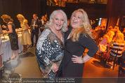 Dancing Stars Finale - ORF Zentrum - Fr 06.05.2016 - Marika LICHTER, Susanna HIRSCHLER47