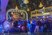 Dancing Stars Finale - ORF Zentrum - Fr 06.05.2016 - Publikum, B�hne, Studio, Tanzsaal, Ballroom5