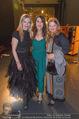 Dancing Stars Finale - ORF Zentrum - Fr 06.05.2016 - Claudia REITERER, Monika BALLWEIN, Ulrike BEIMPOLD51