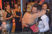 Dancing Stars Finale - ORF Zentrum - Fr 06.05.2016 - Verena SCHEITZ, Florian GSCHAIDER6