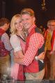 Dancing Stars Finale - ORF Zentrum - Fr 06.05.2016 - Thomas MORGENSTERN mit Freundin Sabrina61