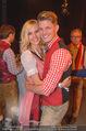 Dancing Stars Finale - ORF Zentrum - Fr 06.05.2016 - Thomas MORGENSTERN mit Freundin Sabrina62