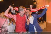 Dancing Stars Finale - ORF Zentrum - Fr 06.05.2016 - Thomas MORGENSTERN, Fadi MERZA63