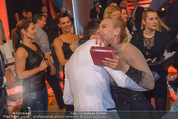 Dancing Stars Finale - ORF Zentrum - Fr 06.05.2016 - Verena SCHEITZ, Florian GSCHAIDER7