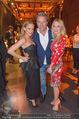 Dancing Stars Finale - ORF Zentrum - Fr 06.05.2016 - Mirjam WEICHELBRAUN, Alfons HAIDER, Silvia SCHNEIDER71