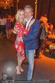 Dancing Stars Finale - ORF Zentrum - Fr 06.05.2016 - Alfons HAIDER, Silvia SCHNEIDER73