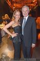 Dancing Stars Finale - ORF Zentrum - Fr 06.05.2016 - Mirjam WEICHSELBRAUN, Thomas SCH�FER-ELMAYER75