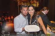 Dancing Stars Finale - ORF Zentrum - Fr 06.05.2016 - Balasz EKKER, Nicole BURNS-HANSEN77