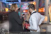 Dancing Stars Finale - ORF Zentrum - Fr 06.05.2016 - Rene WASTLER interviewt Verena SCHEITZ, Florian GSCHAIDER78