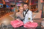 Dancing Stars Finale - ORF Zentrum - Fr 06.05.2016 - Verena SCHEITZ, Florian GSCHAIDER79