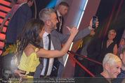 Dancing Stars Finale - ORF Zentrum - Fr 06.05.2016 - Thomas MAY, Lenka POHORALEK8