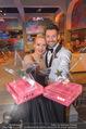 Dancing Stars Finale - ORF Zentrum - Fr 06.05.2016 - Verena SCHEITZ, Florian GSCHAIDER80