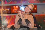 Dancing Stars Finale - ORF Zentrum - Fr 06.05.2016 - Verena SCHEITZ87