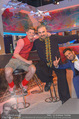Dancing Stars Finale - ORF Zentrum - Fr 06.05.2016 - Thomas MORGENSTERN, Georgij MAKAZARIA88