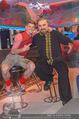 Dancing Stars Finale - ORF Zentrum - Fr 06.05.2016 - Thomas MORGENSTERN, Georgij MAKAZARIA89