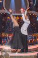 Dancing Stars Finale - ORF Zentrum - Fr 06.05.2016 - Verena SCHEITZ, Florian GSCHAIDER9