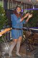 Vienna Night Run Kick Off Party - Summerstage - Di 10.05.2016 - Rose May ALABA (B�hnenfoto)22