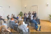 Esterhazy Haydn PK - MQ Barock Suiten - Mi 11.05.2016 - 45